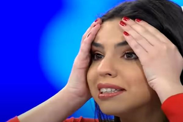 Τροχός της Τύχης: Η 23χρονη Ελπίδα τρέλανε τους πάντες και έφυγε με το αυτοκίνητο (video)