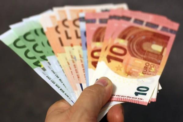 Προσοχή: Αυτά τα βήματα πρέπει να ακολουθήσετε αν δεν πάρετε τώρα το επίδομα των 800 ευρώ