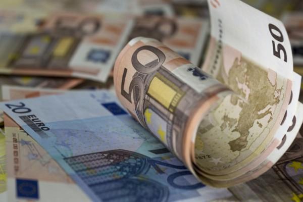 Κορωνοϊός: Καταργεί το πρόγραμμα τηλεκατάρτισης επιστημόνων η Κυβέρνηση - Απευθείας δίνονται τα 600 ευρώ