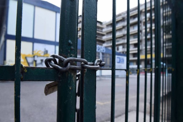 Κορωνοϊός: Αυτές οι επιχειρήσεις θα είναι ανοικτές