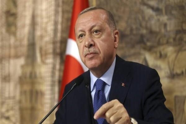 Αδιανόητο: Ο Ερντογάν αποφυλάκισε τον αρχηγό της τουρκικής μαφίας… λόγω κορωνοϊού