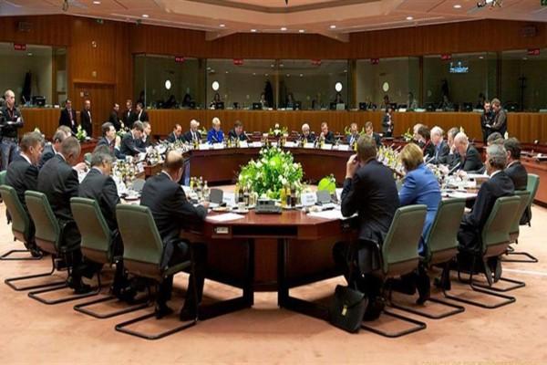 Διακοπή στο Eurogroup μετά από 16 ώρες - Συνεχίζεται την Πέμπτη (9/4)