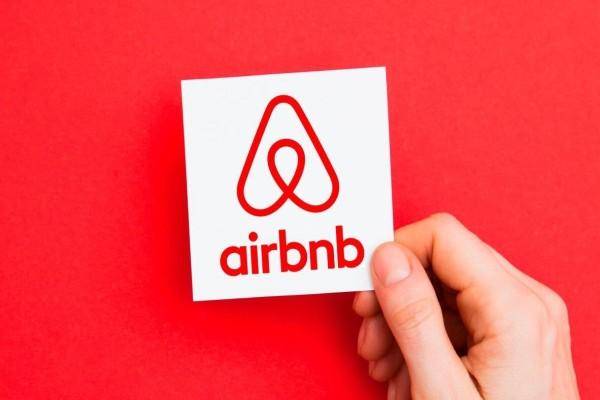 Νέα εποχή στην Airbnb μετά τον κορωνοϊό