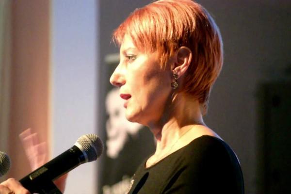 Νατάσα Παζαΐτη: Η τοποθέτηση για τον καρκίνο που πρέπει να διαβάσετε