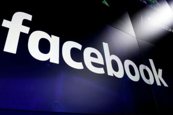 Facebook: Με αυτό τον τρόπο θα προειδοποιεί για τα «fake news» για τον κορωνοϊό
