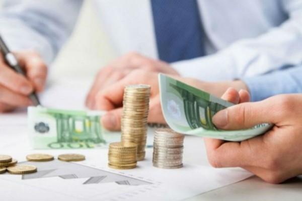 Σχέδιο «ανάσα» για νοικοκυριά με χρέη και φόρους σε πολλές δόσεις - Τα 2+1 σενάρια διευκολύνσεων