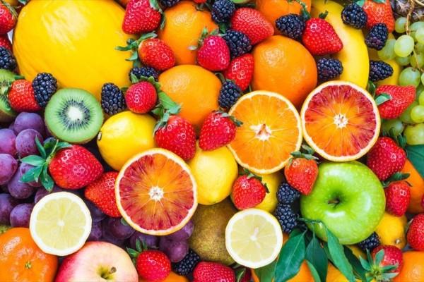 Απίστευτο: Του έστησε… κόλπο με αγορά φρούτων και του πήρε 8.000 ευρώ!