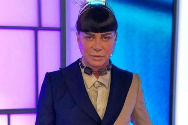 Αυτή είναι η πραγματική ηλικία του Λάκη Γαβαλά - Δεν φαντάζεστε πόσο χρονών είναι (Video)