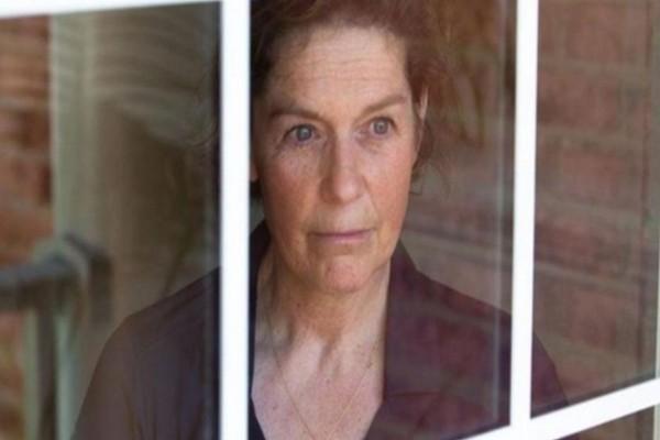 Κορωνοϊός: Από αυτή τη γυναίκα ξεκίνησε ο φονικός ιός - Έχει γίνει στόχος συνωμοσιολόγων