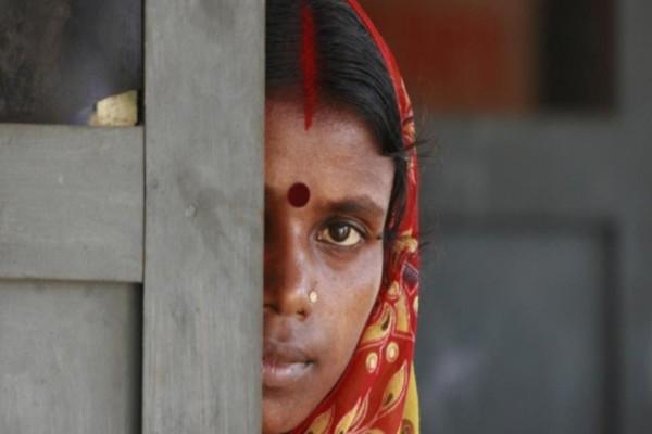 Σοκ: Αγρίμι βίασε και τραυμάτισε σοβαρά κοριτσάκι 7 ετών!
