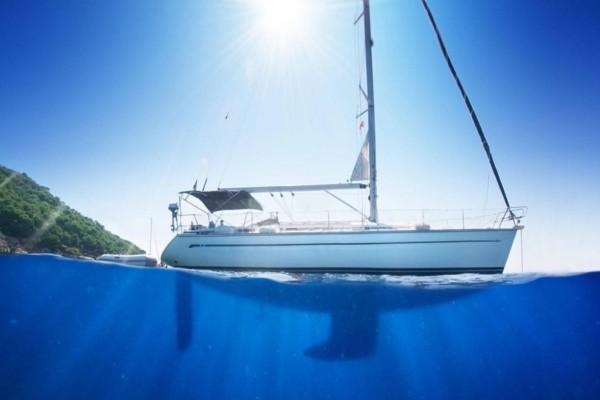 Συναγερμός: «Εγκλωβισμένα» 30 ιστιοπλοϊκά με 70-80 Έλληνες ναυτικούς στη θάλασσα λόγω κορωνοϊού!