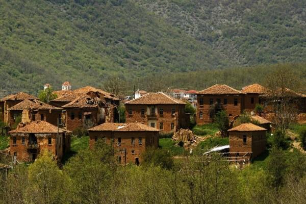 Κορωνοϊός: Σε αυτά τα χωριά της Καστοριάς τελείωσε σήμερα (24/4) η καραντίνα