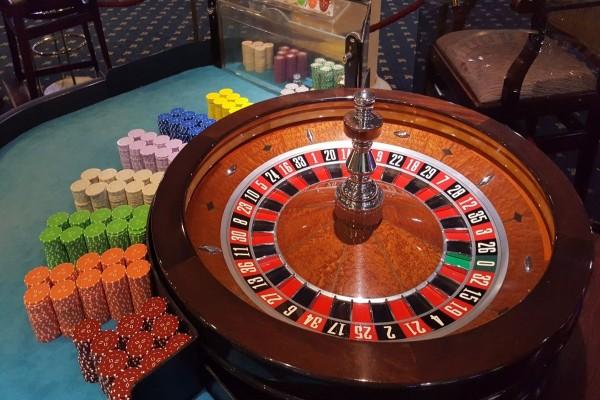 Άρση μέτρων αποκλειστικό: Τότε ανοίγουν τα καζίνο της χώρας