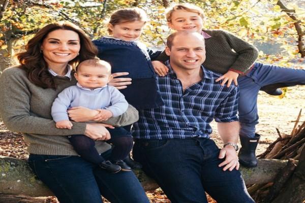 Αποκάλυψη για Κέιτ Μίντλετον - Πρίγκιπα Ουίλιαμ: