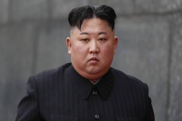 Έκτακτη ενημέρωση για την υγεία του Κιμ Γιονγκ Ουν