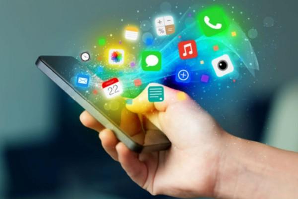 Σβήστε αυτές τις εφαρμογές από το κινητό σας - Μεγάλος κίνδυνος