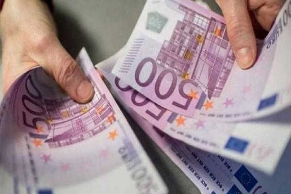 Κοινωνικό Μέρισμα 2020: Θα δοθούν και φέτος εως 1000 ευρώ;