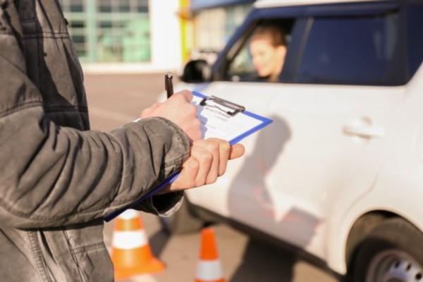 Αλλάζει… και τα διπλώματα οδήγησης ο κορωνοϊός - Αυτά θα είναι τα μέτρα προστασίας