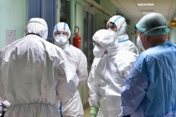 Κορωνοϊός: 73 οι νεκροί στην Ελλαδα - 62 νέα κρούσματα, 1.735 συνολικά (Video)