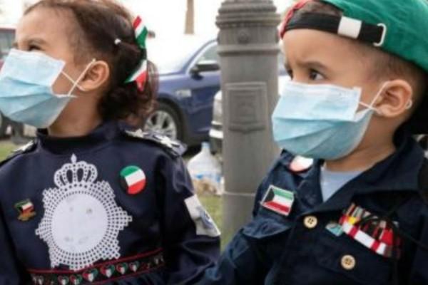 Κορωνοϊός: Συναγερμός για τη νέα, μυστήρια, φλεγμονώδη νόσο, που πλήττει τα παιδιά