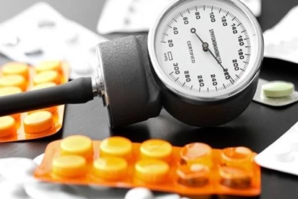 Κορωνοϊός: Μεγάλες ελπίδες μετά την χορήγηση κοχιλκίνης σε 60 ασθενείς στην Ελλάδα