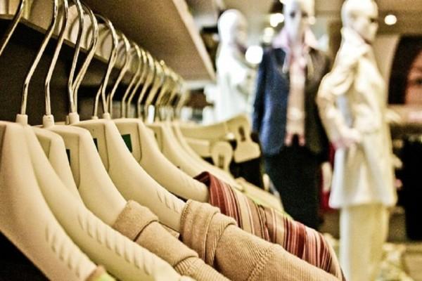 Κορωνοϊός: Κλειστά τα καταστήματα μέχρι τις 27 Απριλίου - Αυτές είναι οι εξαιρέσεις
