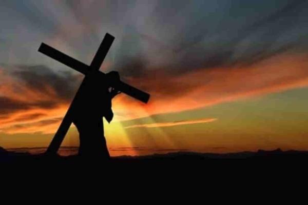 Ξέρετε τι σημαίνουν οι μέρες της Μεγάλης Εβδομάδας;