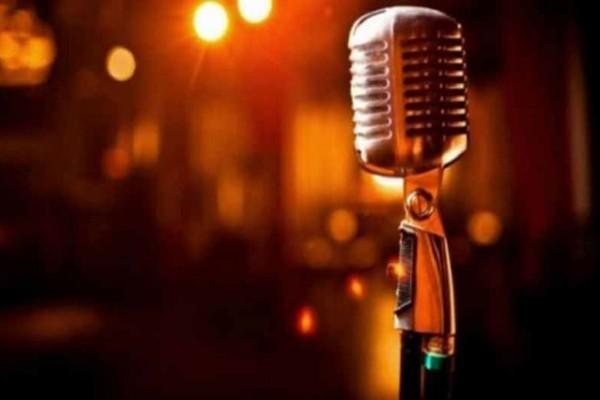 Νεκρός διάσημος τραγουδιστής μόλις 32 ετών - Σοκ στον καλλιτεχνικό κόσμο