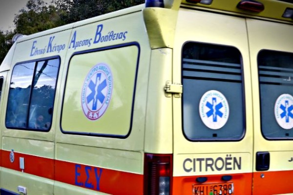 Νεκρός 17χρονος από ηλεκτροπληξία - Τραγωδία στην Καστοριά