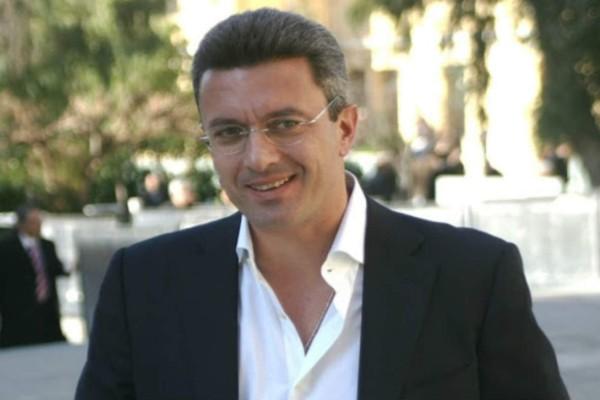 Νίκος Χατζηνικολάου: Αυτή είναι η καταγωγή του - Δεν φαντάζεστε