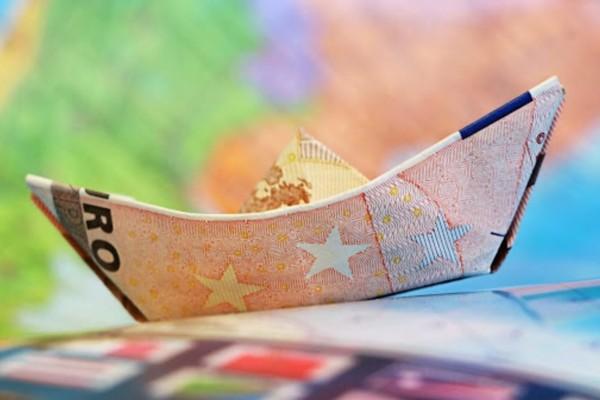 Κορωνοϊός: Εφιαλτική πρόβλεψη του ΔΝΤ για «βουτιά» 10% και «εκτόξευση» της ανεργίας στην Ελλάδα