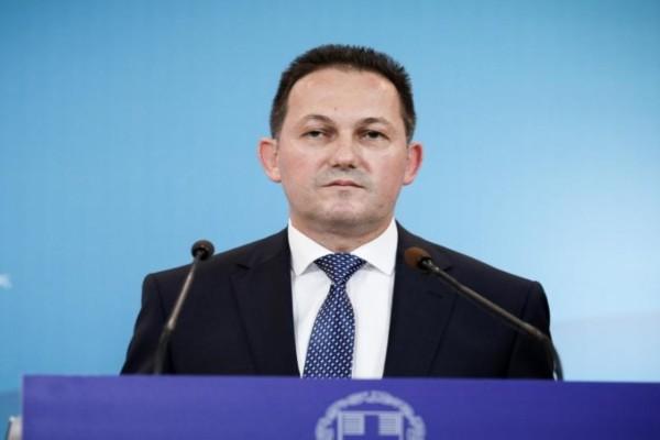 «Φέτος απαγορεύεται το σούβλισμα του αρνιού» - Ετοιμάζει τα νέα μέτρα περιορισμού η Κυβέρνηση