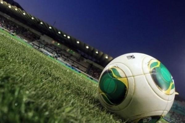 Θρίλερ στην παγκόσμια ποδοσφαιρική κοινότητα - Στην εντατική 23χρονος πασίγνωστος ποδοσφαιριστής λόγω κορωνοϊού (photo)