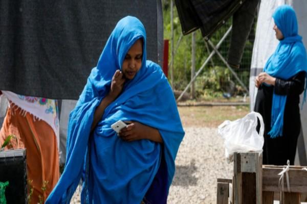 Νέο κρούσμα κορωνοϊού στο Κρανίδι - Αναμένονται μαζικά αποτελέσματα