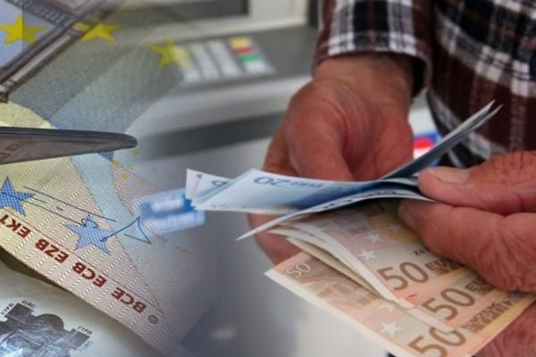 Απόφαση «βόμβα» για συνταξιούχους από το ΣτΕ: Μόνο 11 μήνες αναδρομικά θα πληρωθούν - Ποιους αφορά