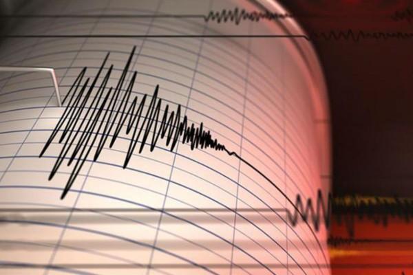 Σεισμός 3,5 Ρίχτερ στην Κροατία