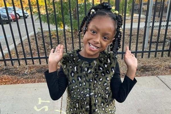 Σοκ: Κοριτσάκι 5 ετών πέθανε από κορωνοϊό!