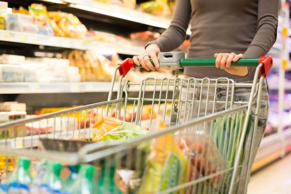 Κλειστά τα σούπερ μάρκετ την Πρωτομαγιά - Αναλυτικά το νέο ωράριο λειτουργίας