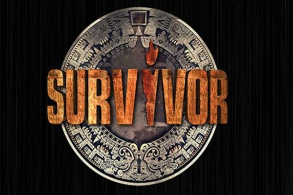 Συγκινεί πρώην παίκτης του Survivor: Προσφέρει το σπίτι του σε γιατρούς και νοσηλευτές!