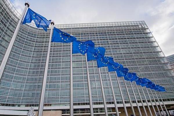 Κανένα αποτέλεσμα στη Σύνοδο Κορυφής της ΕΕ - Όσα ζήτησε ο Κυριάκος Μητσοτάκης