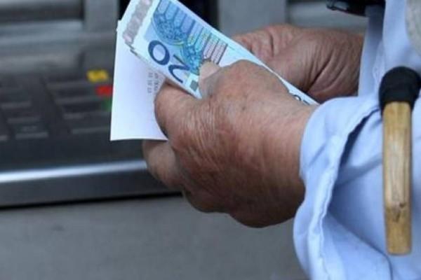 Ανατροπή με τις συντάξεις: Δείτε πώς θα πληρωθούν!