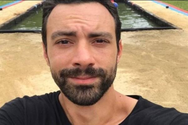 Ο Σάκης Τανιμανίδης έγινε θέμα στο CNN - Δεν φαντάζεστε τον λόγο