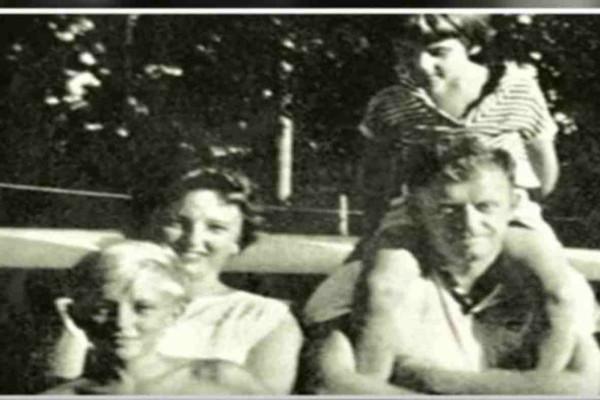 Αυτό το κορίτσι βρέθηκε να επιπλέει στη θάλασσα το 1961 - Η αποκάλυψη έρχεται 55 χρόνια μετά