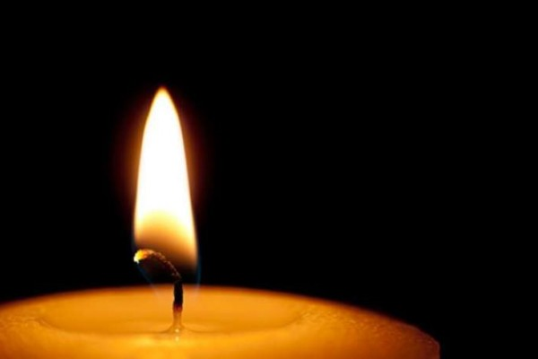 Θρήνος: Πέθανε από κορωνοϊό θρυλικός ποδοσφαιριστής