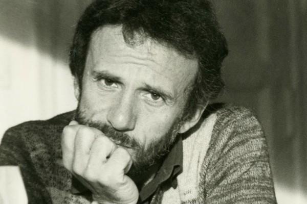Έφυγε από τη ζωή ο Πιέρο Γκρατόν (photos)