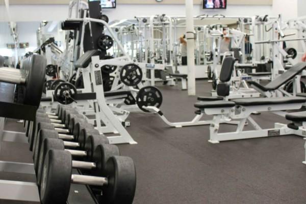 Αργεί η επαναλειτουργία των γυμναστηρίων - Πότε θα ανοίξουν και πώς θα λειτουργούν