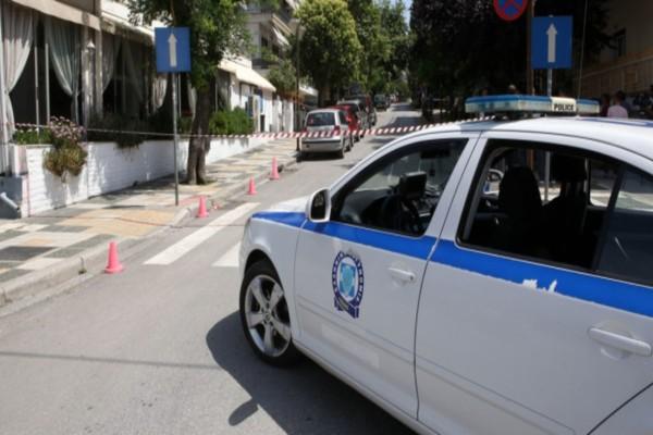 «Ο γιος χτύπησε τον πατέρα του στο πρόσωπο κι εκείνος πήρε την καραμπίνα» - Σοκαριστικές λεπτομέρειες για το έγκλημα στη Θεσσαλονίκη