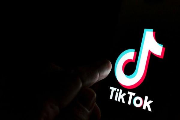 Κατακόρυφη αύξηση των χρηστών του Tik Tok εν μέσω καραντίνας!