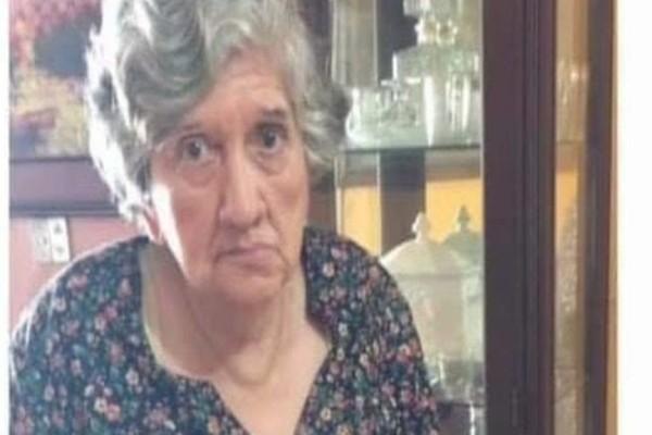 Γκάφα ολκής με ασθενή: Την υπολόγιζαν ως νεκρή από κορωνοϊό κι εκείνη βρέθηκε… ζωντανή