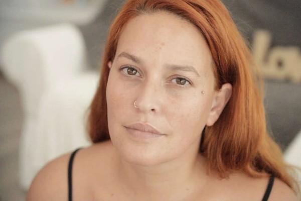 Εσπευσμένα στο νοσοκομείο η Σίσσυ Χρηστίδου με τα παιδιά της - Τι συνέβη;